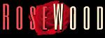 RoseWoodLogo